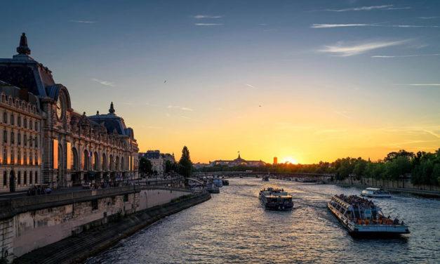 La meilleure façon de visiter le musée d'Orsay