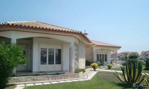 LMNP : rentabiliser une résidence de vacances